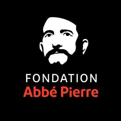 Openn - Fondation Abbé Pierre