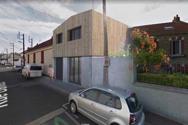 insertion rue pc logement